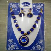 silk_thread_necklace_set_without_bangle