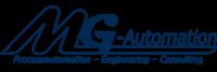 MG-Automation GmbH