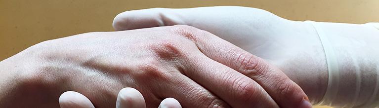 servizi consulenza infertilita femminile maschile