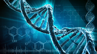 esami genetici per infertilità