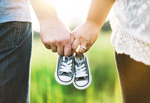 infertilità di coppia
