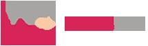 Diademàs Logo