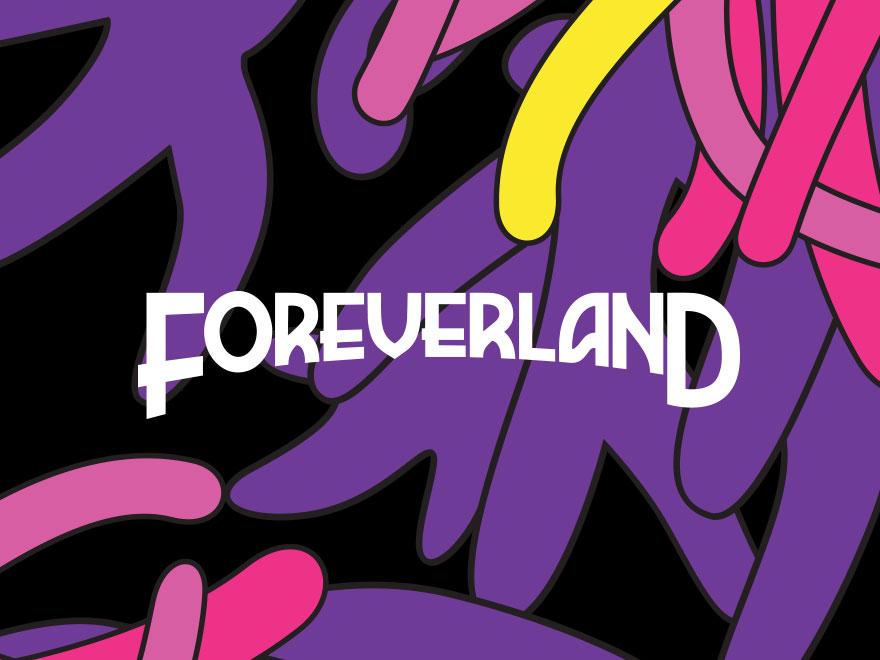 Foreverland-1