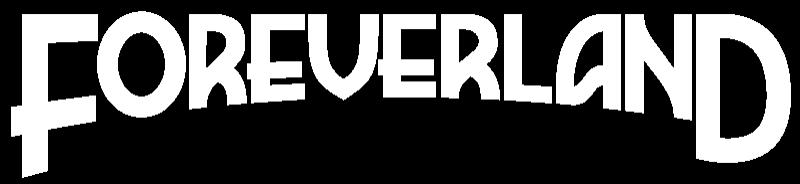 Foreverland-Logo-white