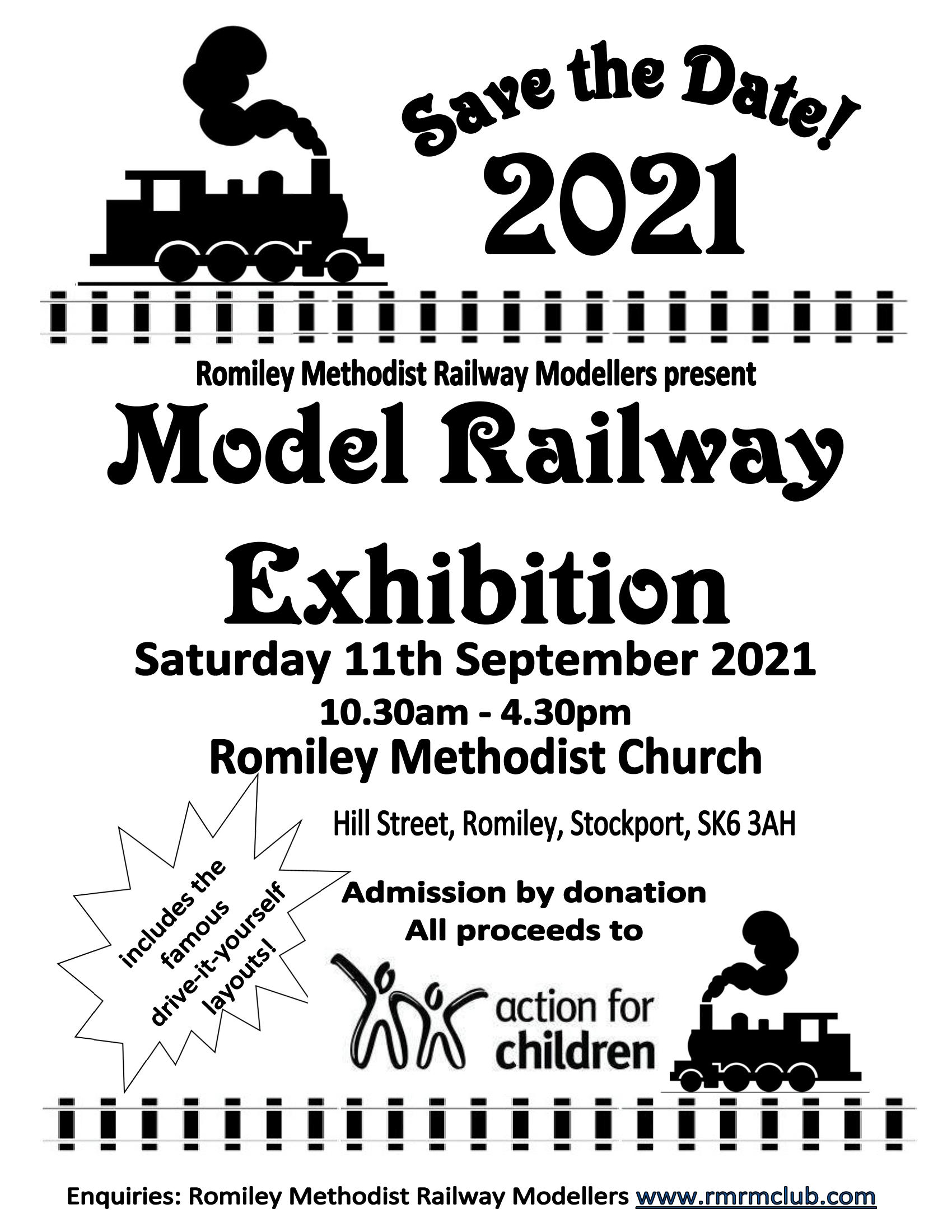 2021 poster RMRM-1