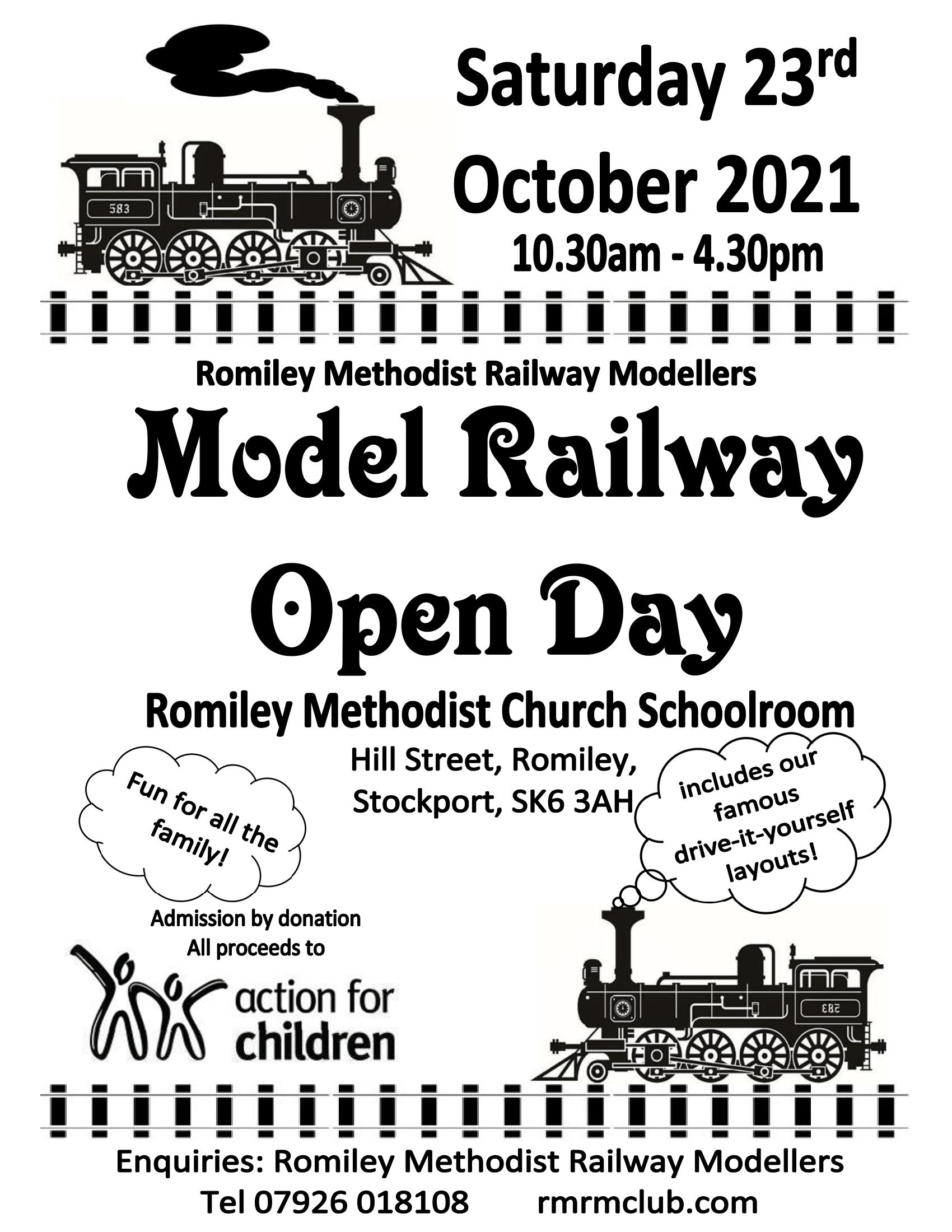 RMRM poster 2021-1