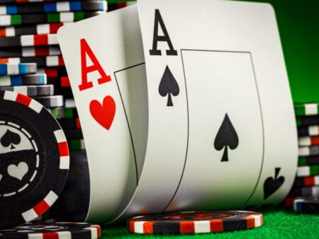 YouTube Faulty Algorithm Removes Poker Streaming Videos