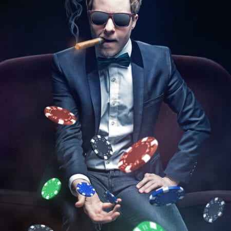 New Zealand Poker Tournaments at Bars and Hotels This Week