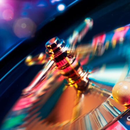 Will Live Casinos Replace Physical Traditional Casinos?