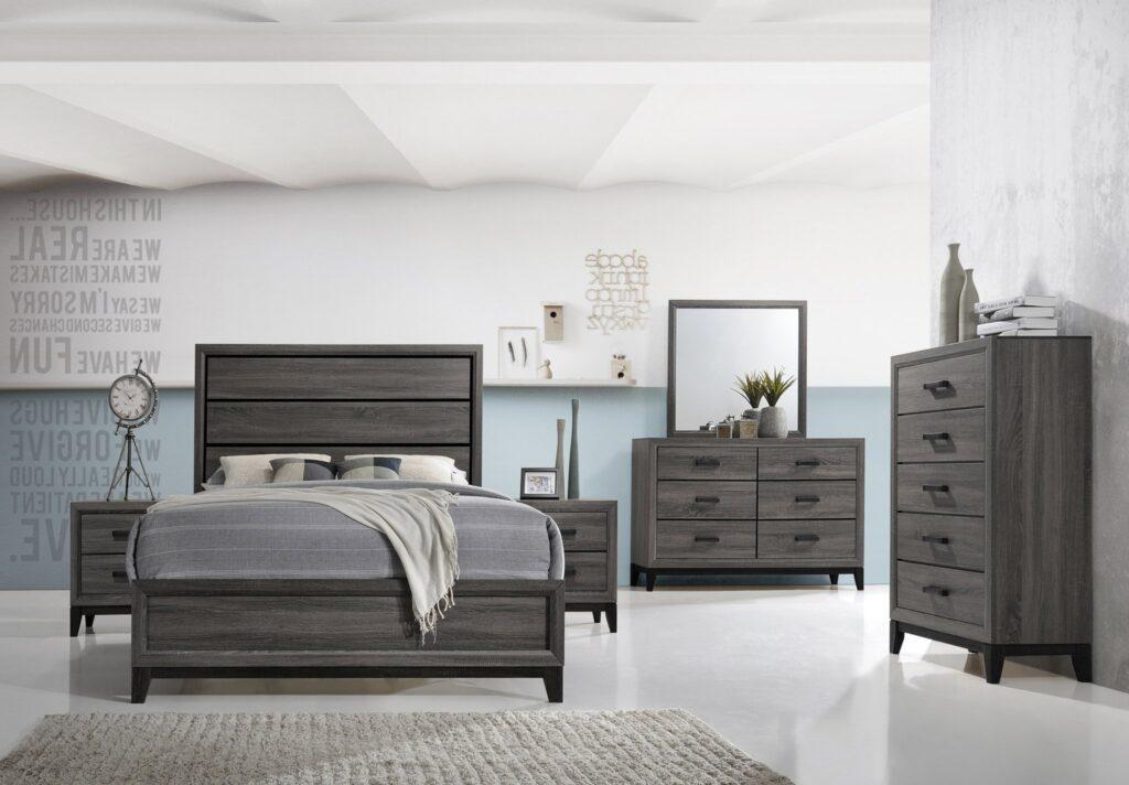 quality furniture bedroom furniture