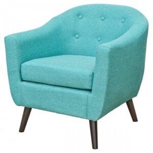 cleo lounge chair