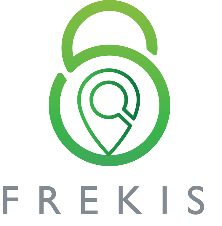 Frekis