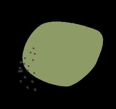 demo-attachment-45-green-dots-left