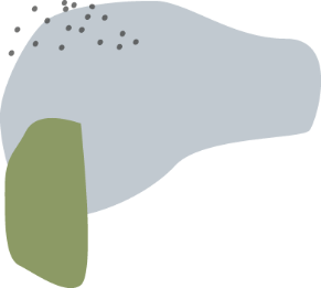 demo-attachment-169-grey-green-group-2