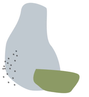 demo-attachment-46-grey-green-group