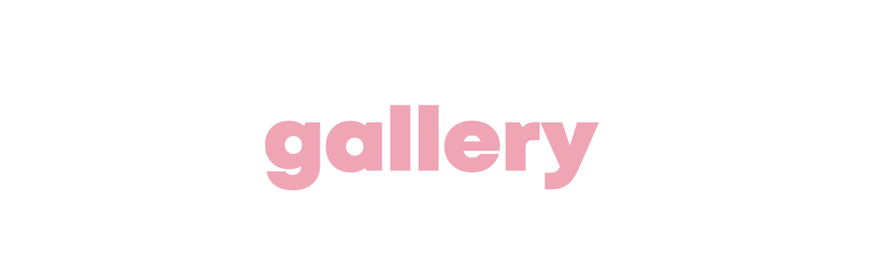 eng-gallery-01