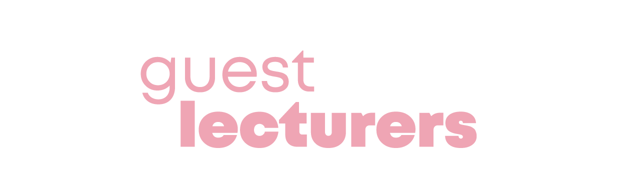 eng-guestlect-01