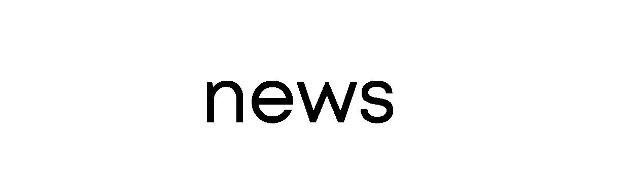 eng-news-01