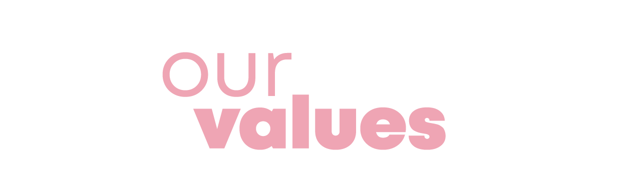eng-values-01