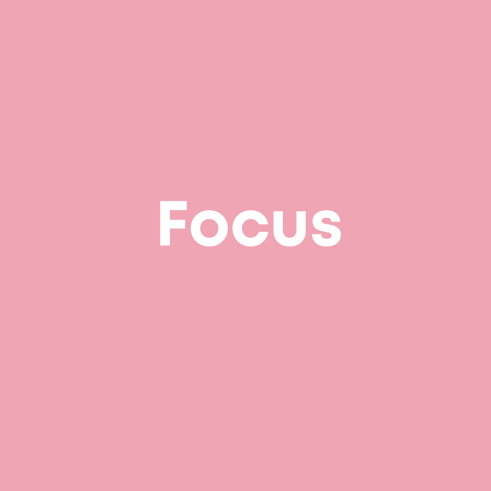 hover-focus-eng