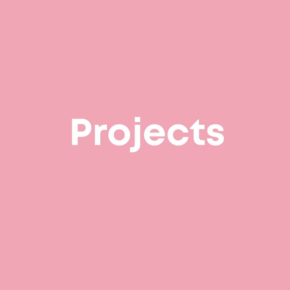 hover-projects-eng