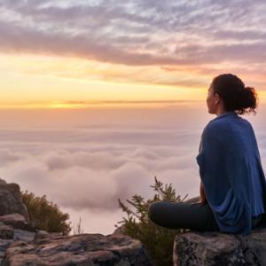 Experiential Raja Yoga Meditation Course