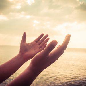 Guided Meditation Theme: Forgiveness Challenge – Forgiveness & Freedom
