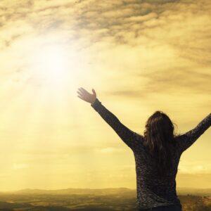 Guided Meditation Theme: Abundance Challenge – Abundance vs Beliefs
