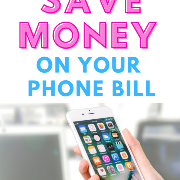 Airtime Rewards – How To Save Money On Your Phone Bill