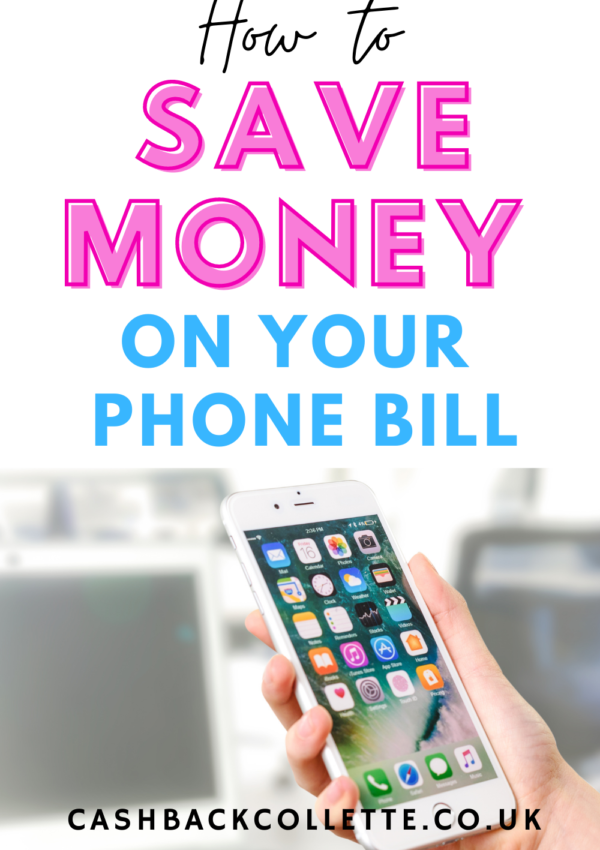 SAVE-MONEY-ON-PHONE-BILL-AIRTIME-REWARDS