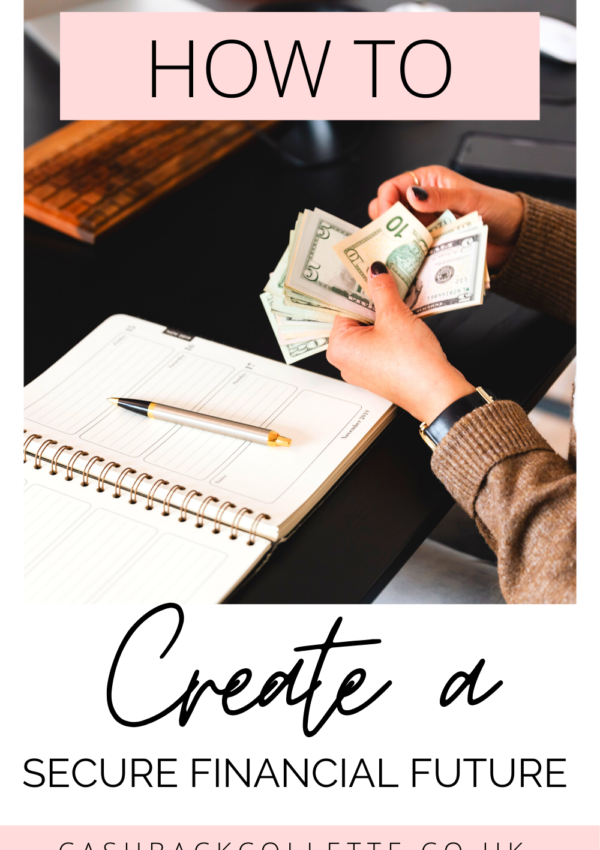 CREATE-A-SECURE-FINANCIAL-FUTURE-1