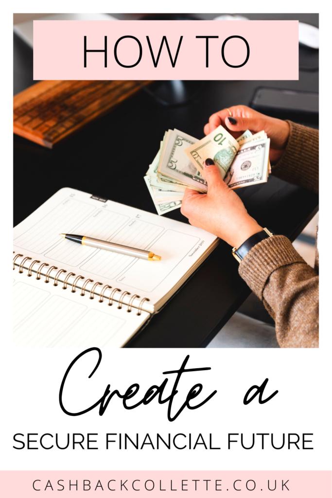 CREATE-A-SECURE-FINANCIAL-FUTURE-1
