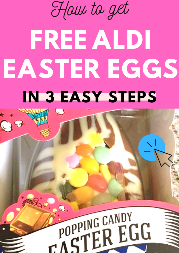 FREE-ALDI-EASTER-EGGS-1