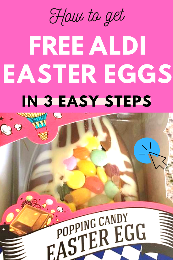 FREE-ALDI-EASTER-EGGS-1