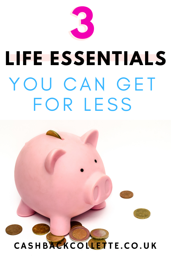 CHEAP-LIFE-ESSENTIALS-1