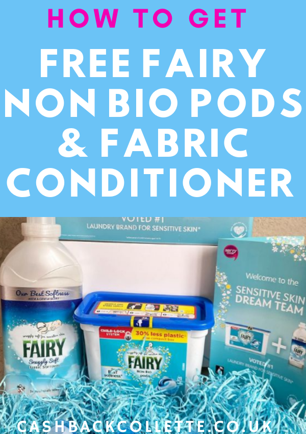 HOW-TO-GET-FREE-FAIRY-NON-BIO-PODS-1