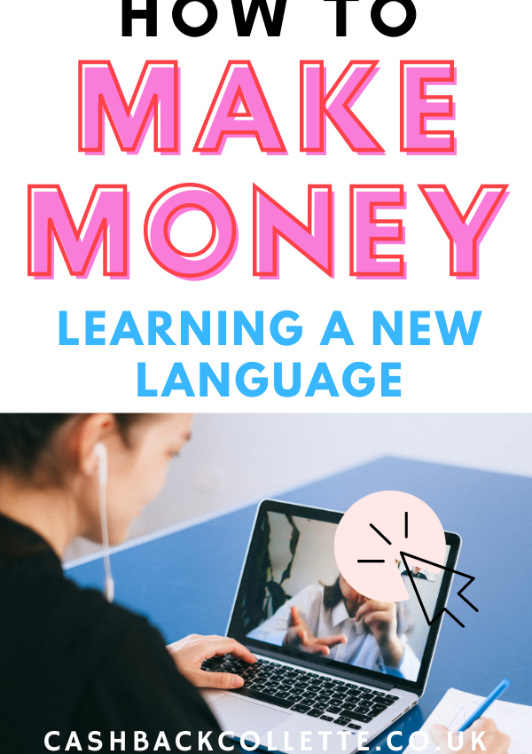 HOW-TO-MAKE-MONEY-LEARNING-A-NEW-LANGUAGE-1