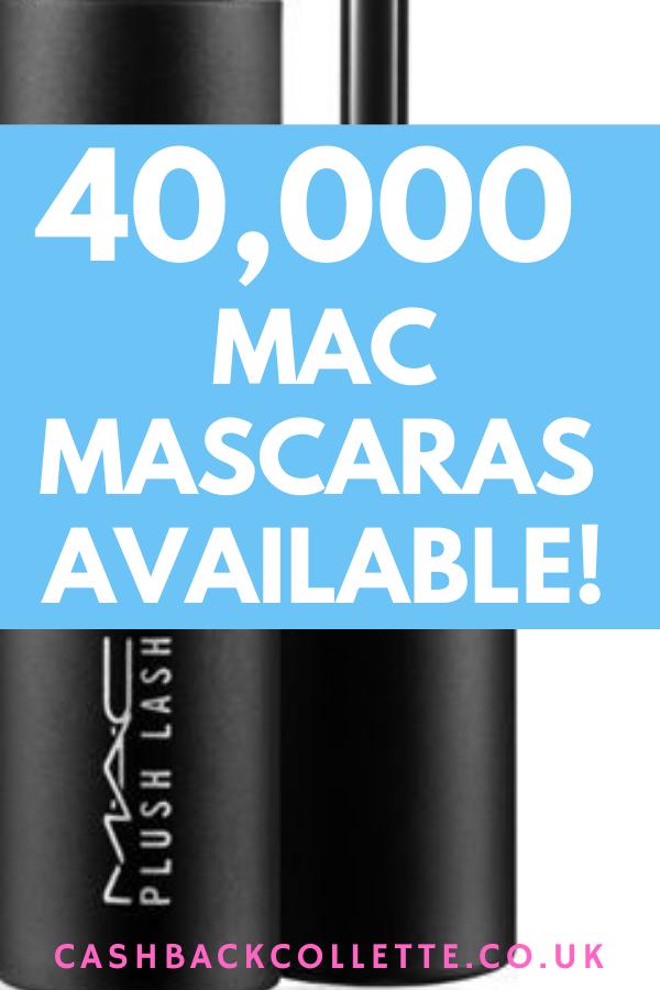 MAC-MASCARA-2