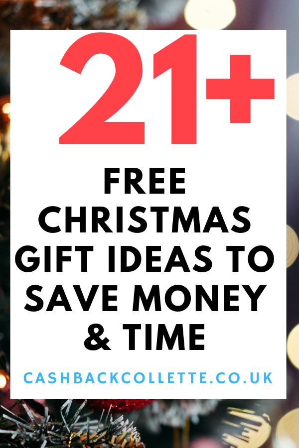 Free-Christmas-ideas-pin