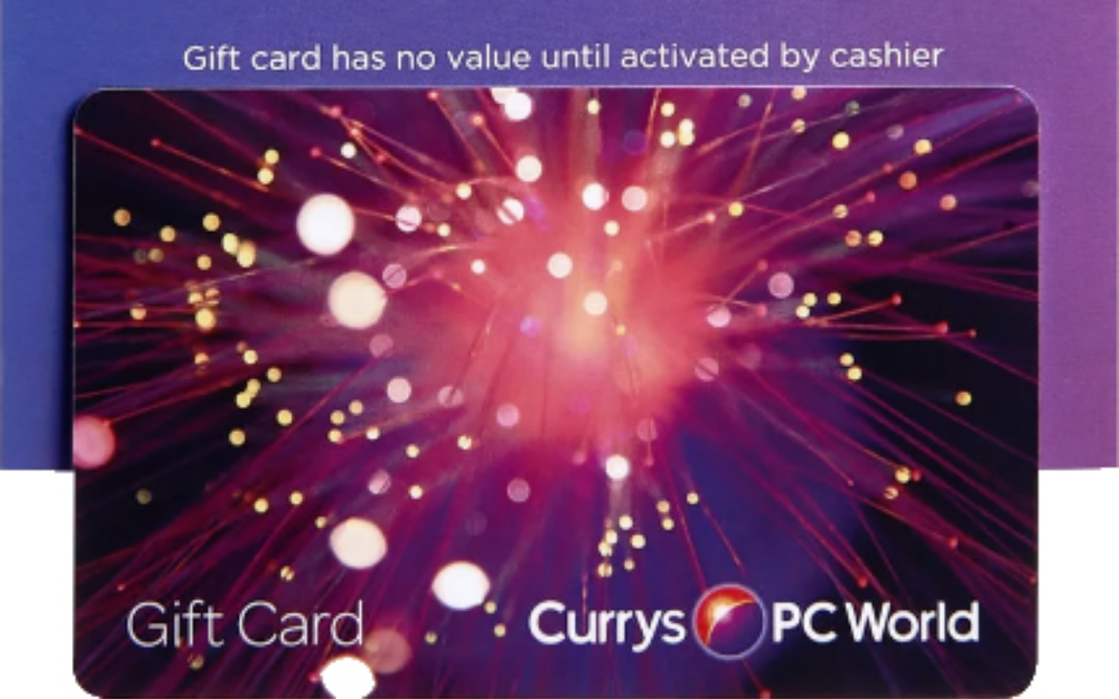 CURRYS-GIFTCARD-1