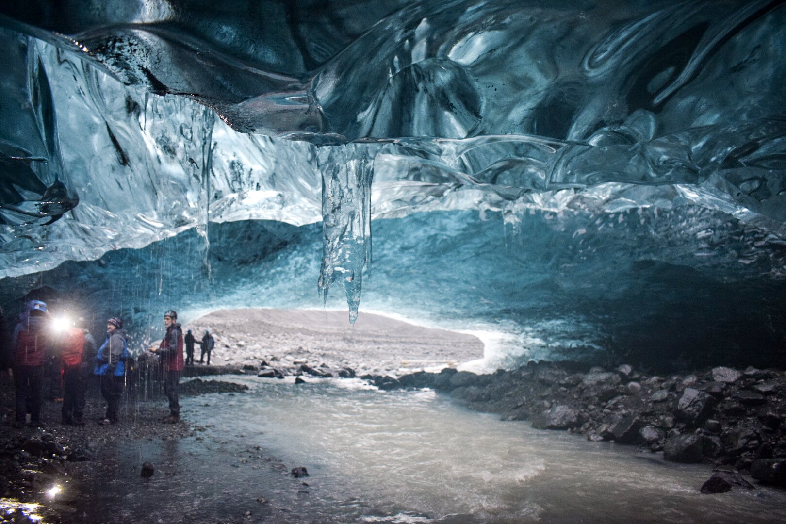 The very best things to do in Iceland in winter