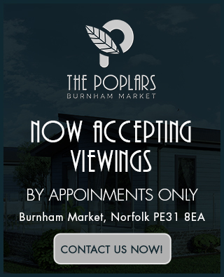 ThePoplars accept viewings popup