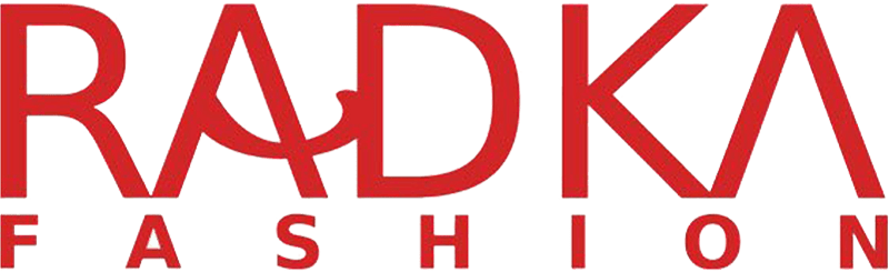 Radka Fashion Logo