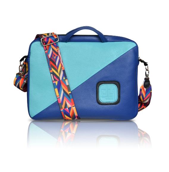 Laptop Handbag Helena