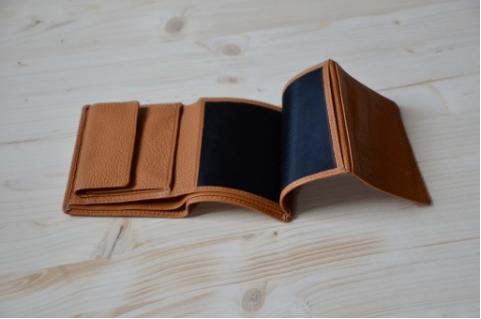 Men´s Wallet
