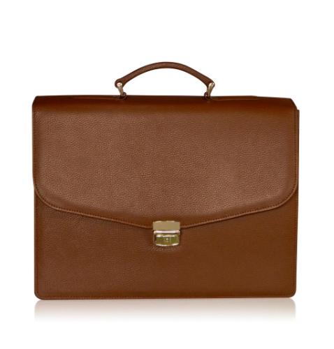 Men's Briefcase