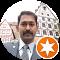 Shankar KR