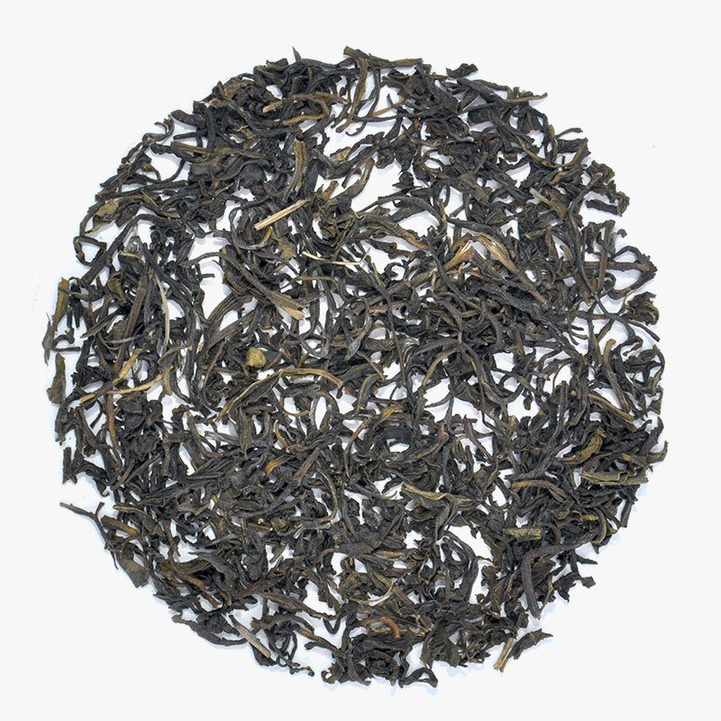 Assam Tea Suppliers, Manufacturers, Wholesalers and Traders