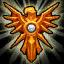 Dây Chuyền Iron Solari