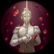 Huyền thoại: Hút máu